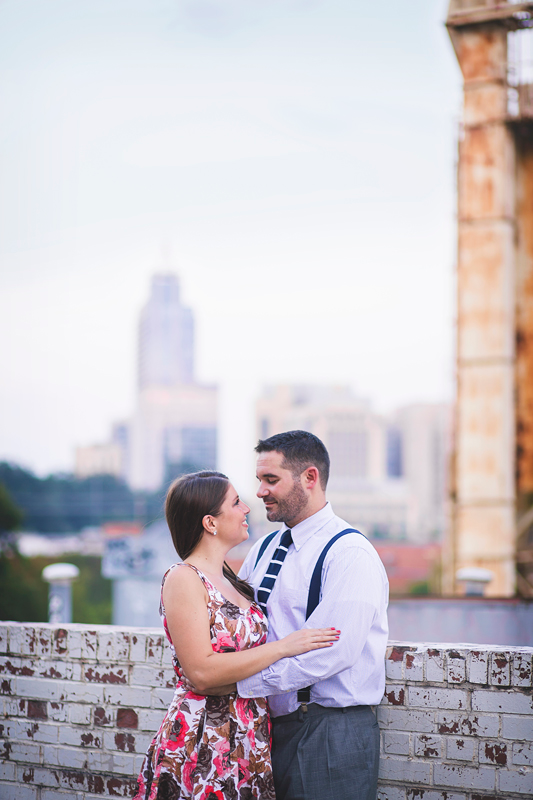 Raleigh_Wedding_Photographer_19.png