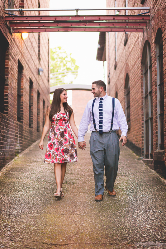 Raleigh_Wedding_Photographer_07.png