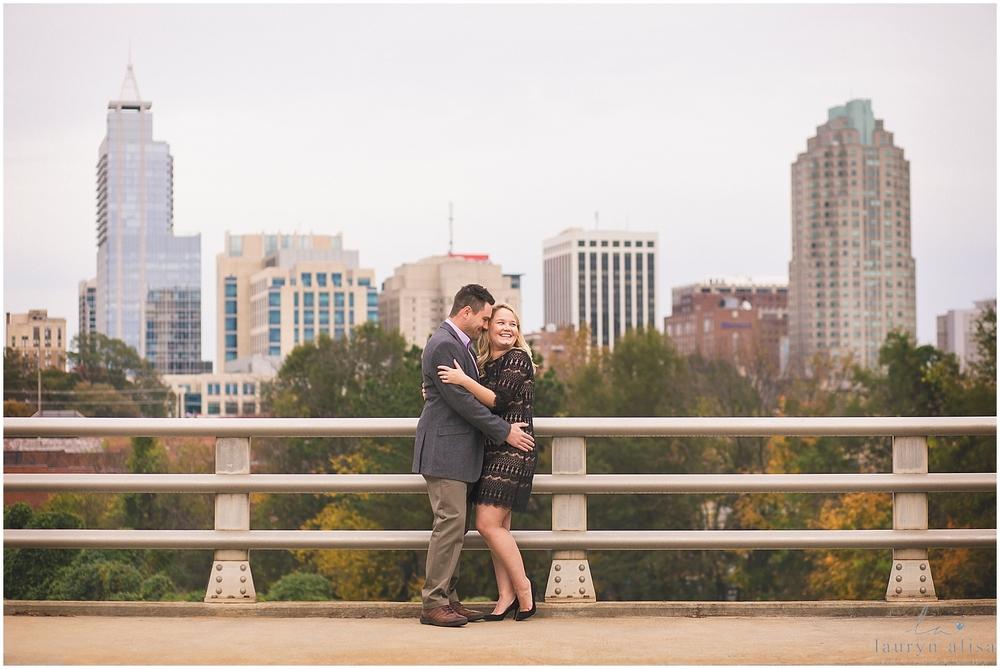 raleigh_wedding_photographer__0010.jpg