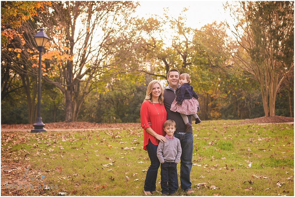 raleigh_family_photographer__0002.jpg