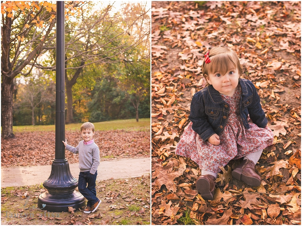 raleigh_family_photographer__0004.jpg