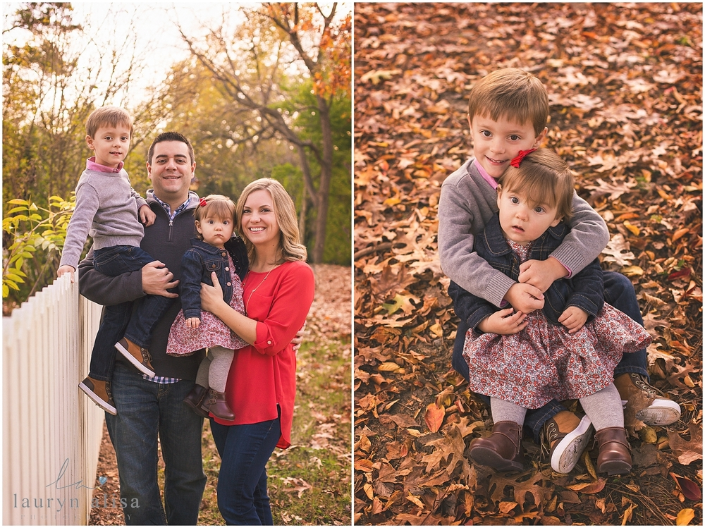 raleigh_family_photographer__0003.jpg