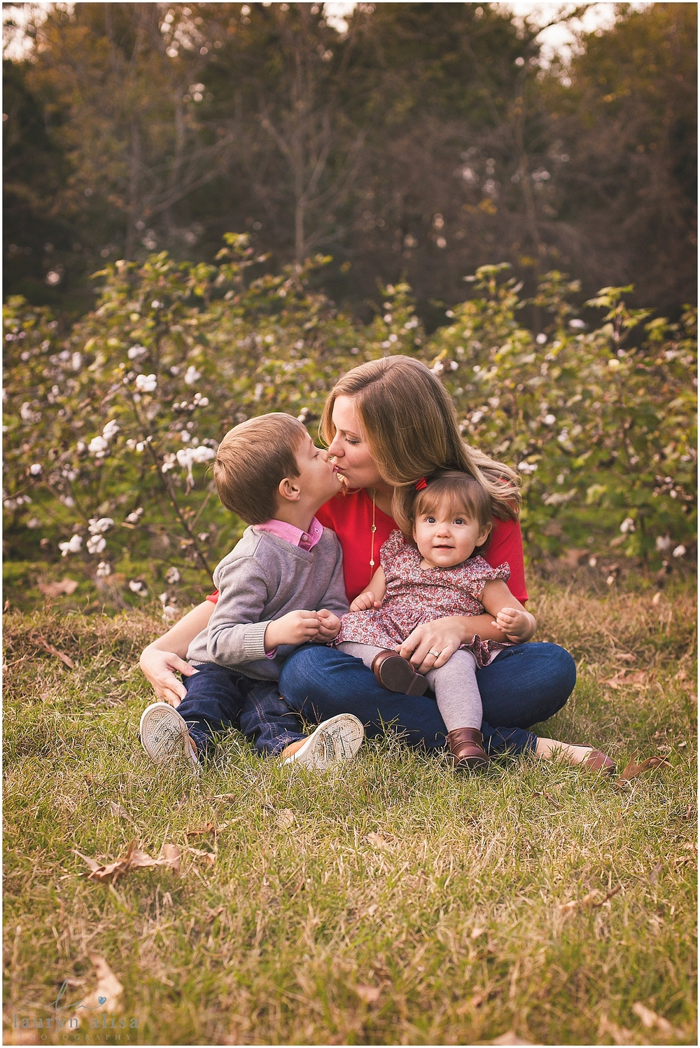 raleigh_family_photographer__0010.jpg
