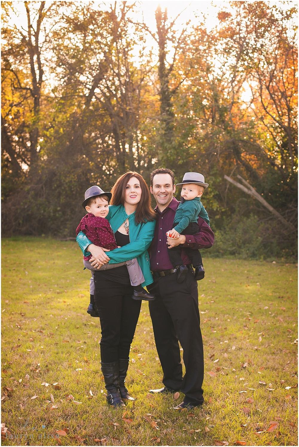 raleigh_family_photographer__0001.jpg