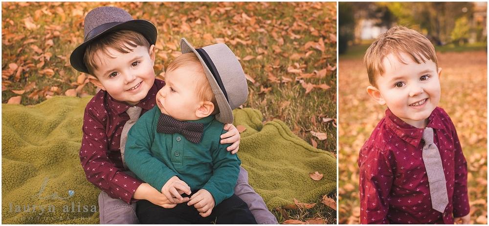 raleigh_family_photographer__0005.jpg