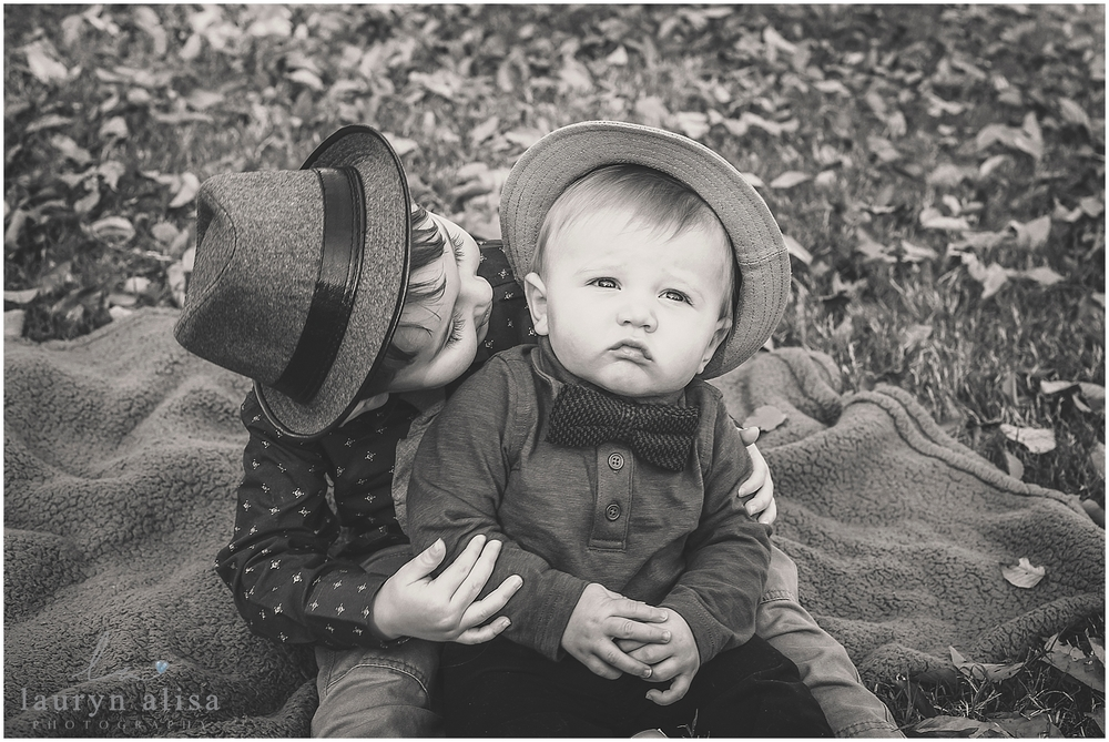 raleigh_family_photographer__0004.jpg