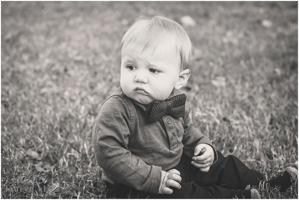 raleigh_family_photographer__0008.jpg