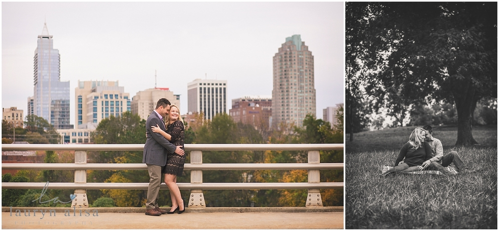 raleigh_wedding_photographer__0001.jpg