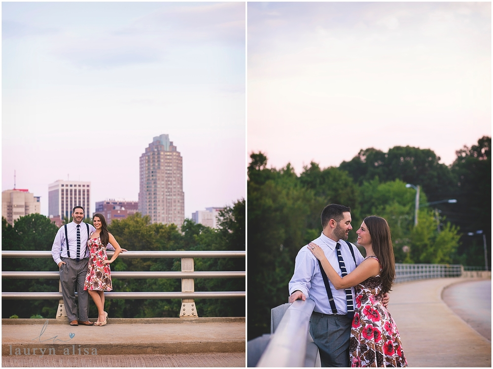 raleigh_wedding_photographer__0005.jpg