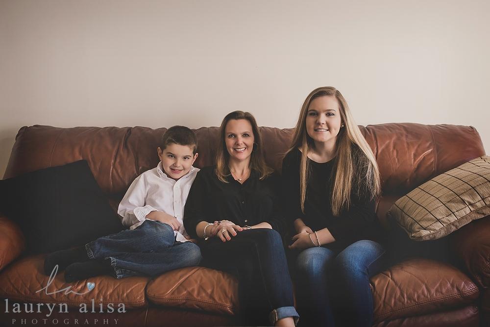 raleigh_family_photographer_0008.jpg
