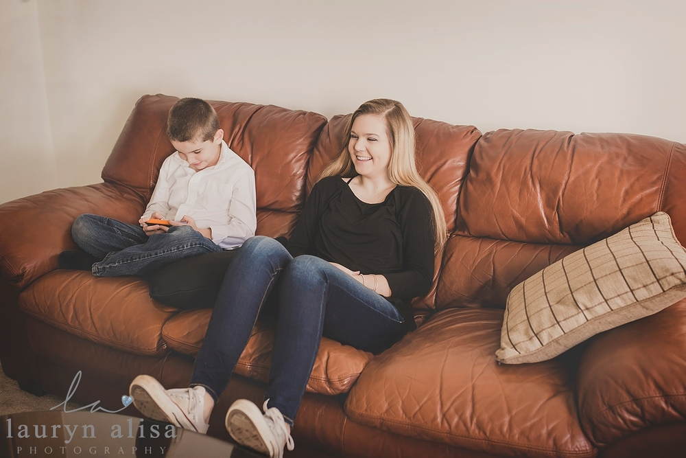 raleigh_family_photographer_0012.jpg