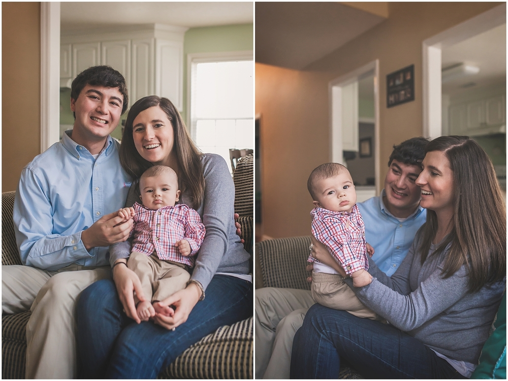 raleigh_family_photographer__0001.jpg