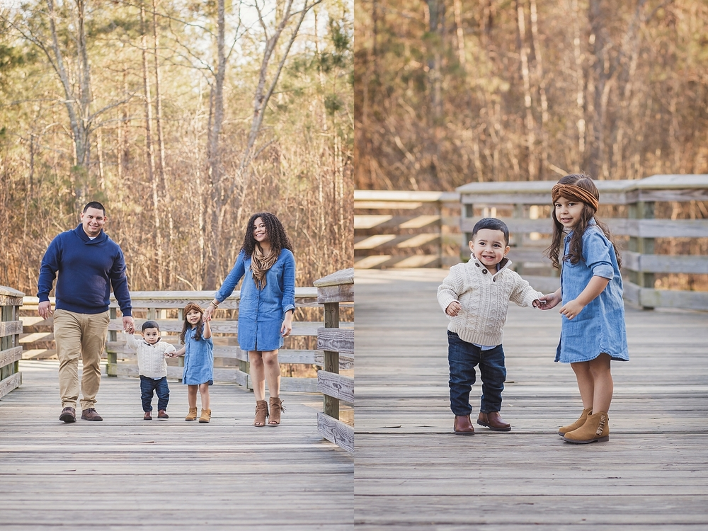 raleigh_family_photographer__0061.jpg