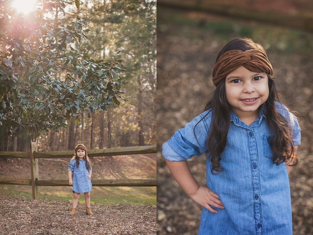 raleigh_family_photographer__0063.jpg