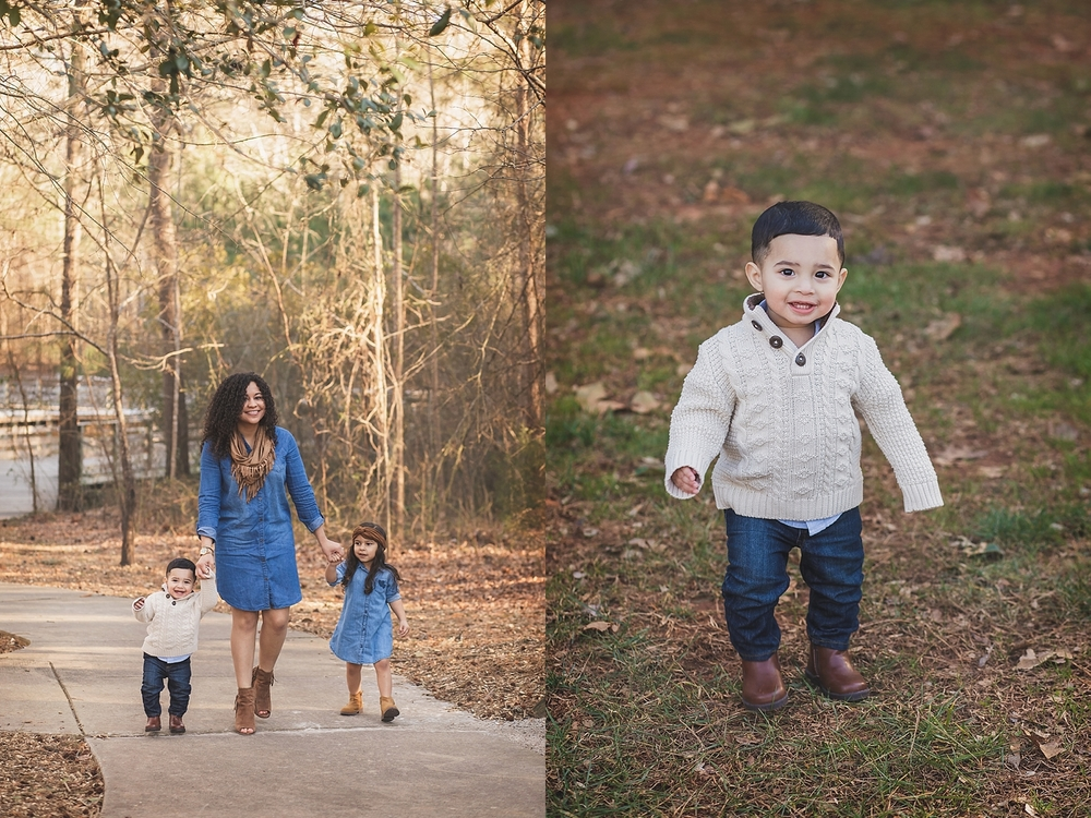 raleigh_family_photographer__0064.jpg