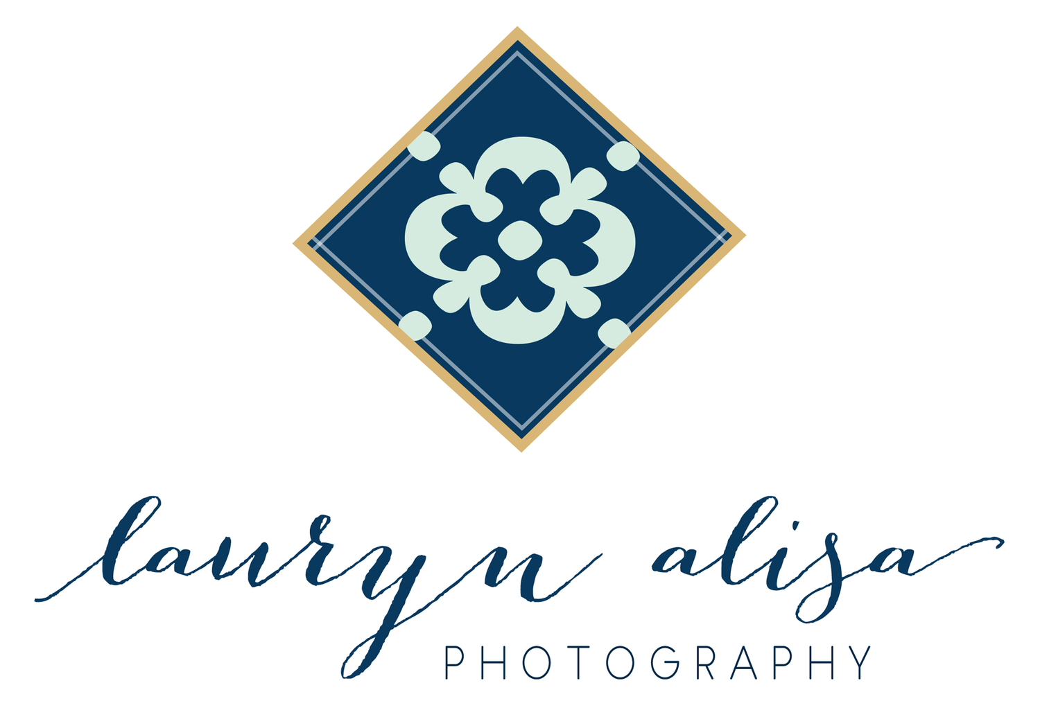 Lauryn Alisa Photography | Connecticut Wedding Photographer, New England Wedding Photographer