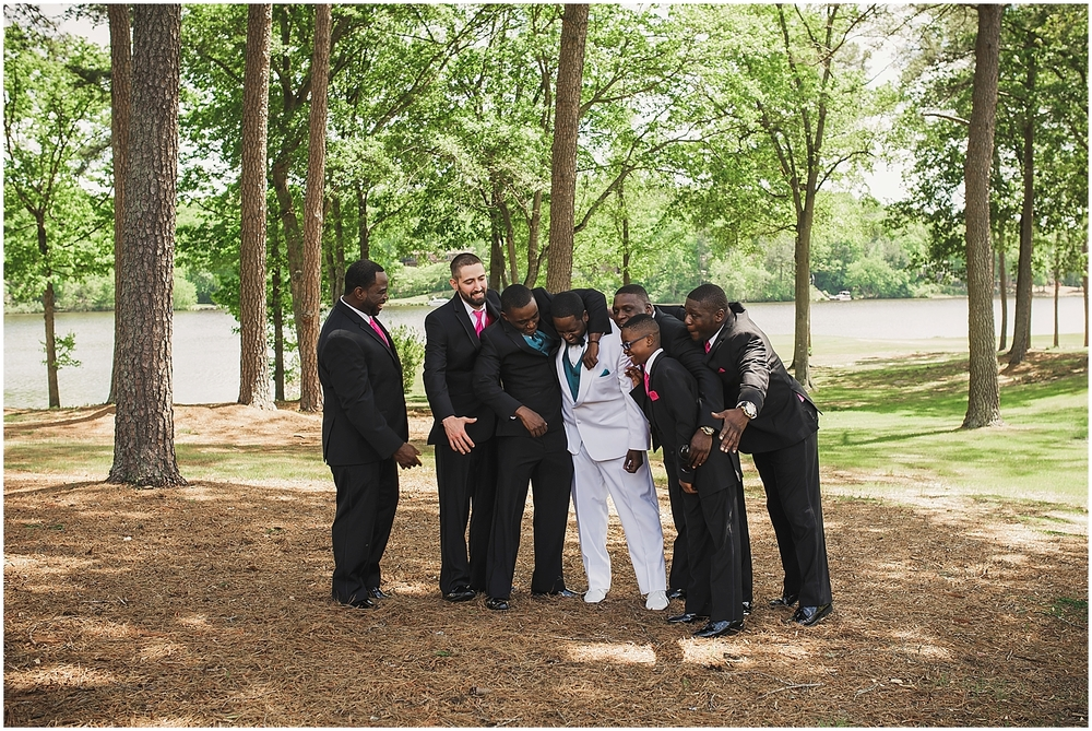 raleigh_wedding_photographer__0194.jpg