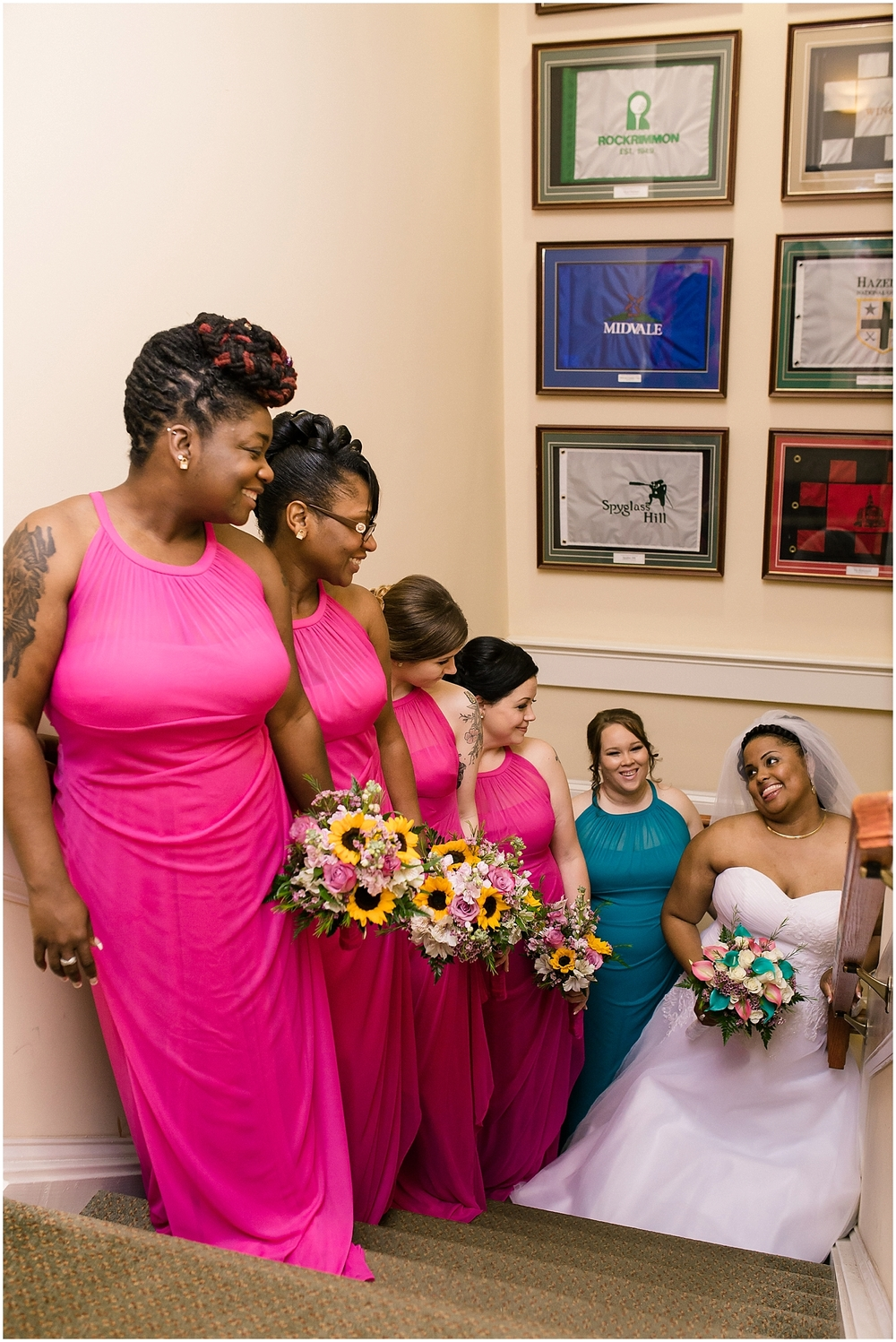 raleigh_wedding_photographer__0203.jpg
