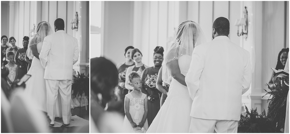 raleigh_wedding_photographer__0210.jpg