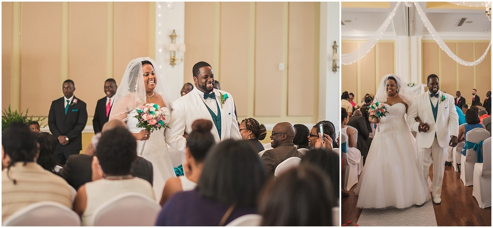 raleigh_wedding_photographer__0216.jpg
