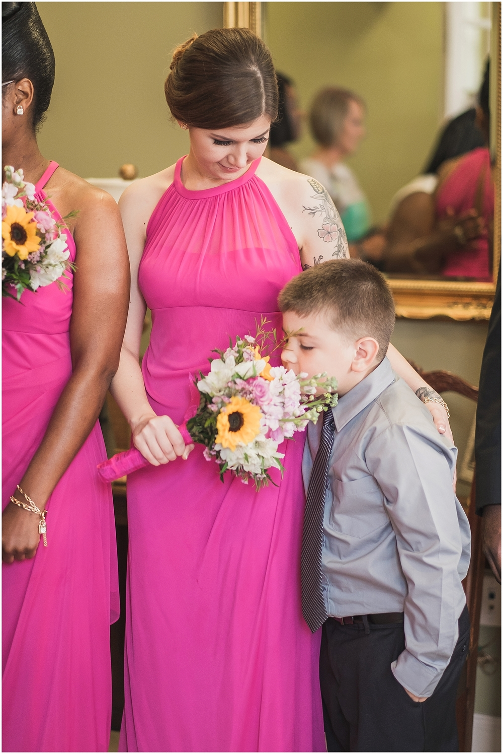 raleigh_wedding_photographer__0217.jpg