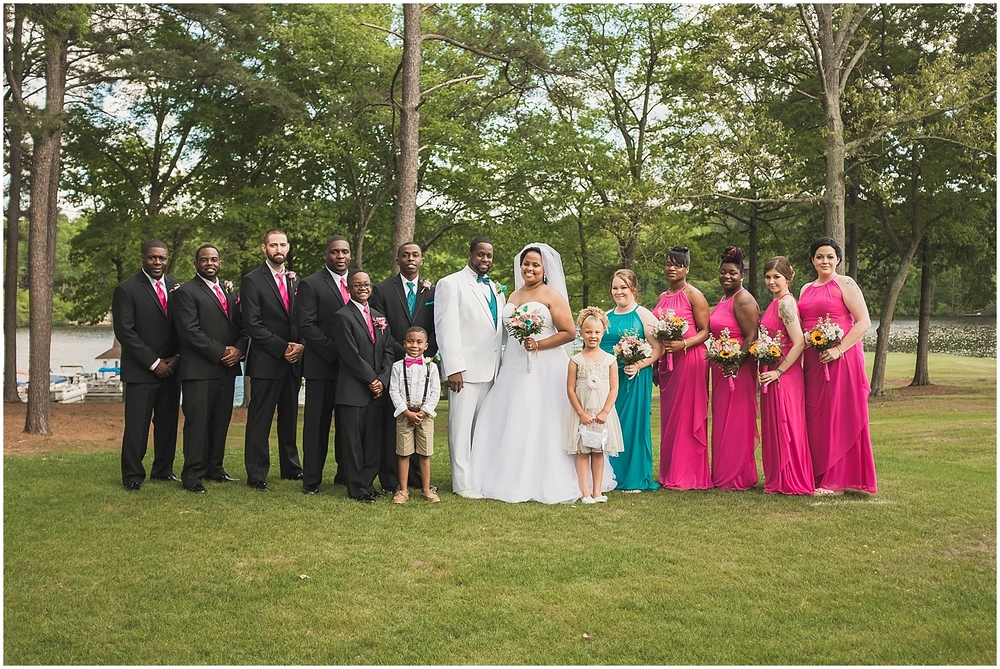 raleigh_wedding_photographer__0223.jpg