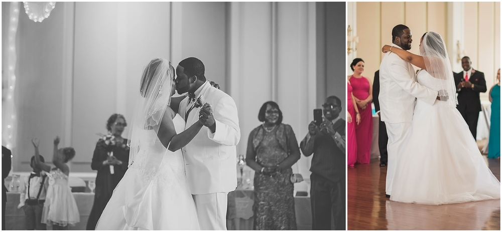 raleigh_wedding_photographer__0236.jpg