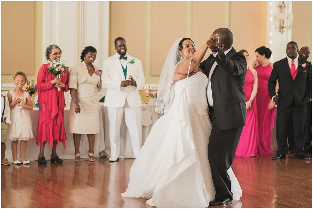 raleigh_wedding_photographer__0238.jpg