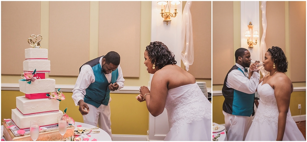 raleigh_wedding_photographer__0242.jpg