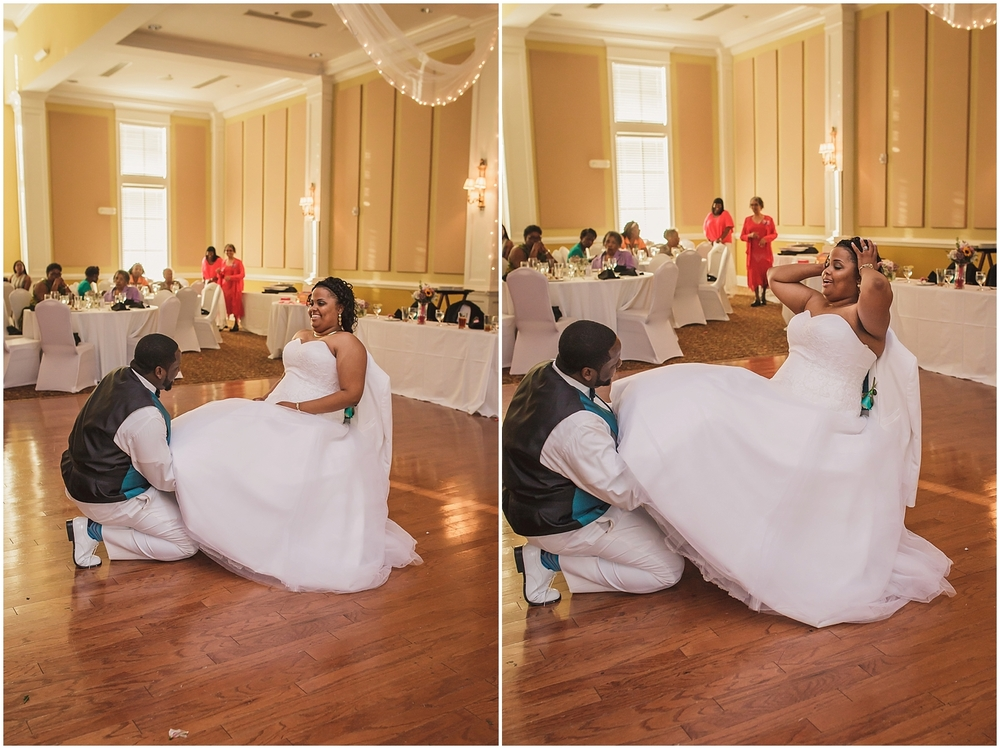 raleigh_wedding_photographer__0243.jpg