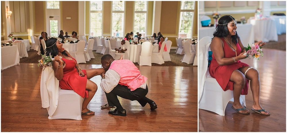 raleigh_wedding_photographer__0245.jpg