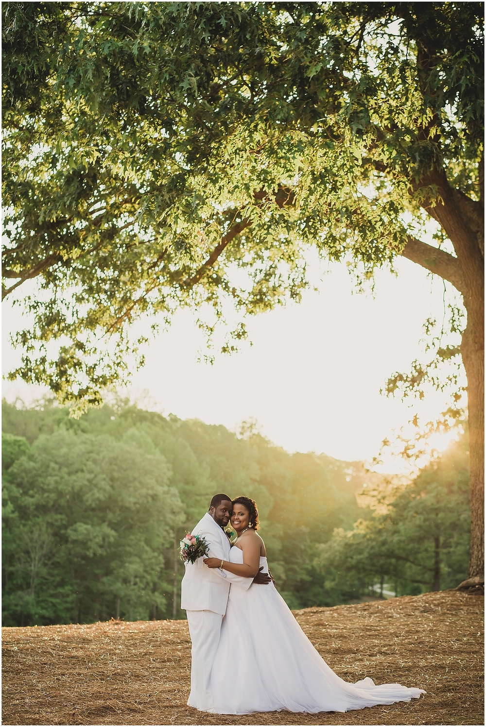 raleigh_wedding_photographer__0250.jpg