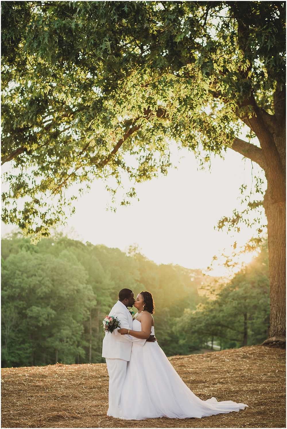 raleigh_wedding_photographer__0251.jpg