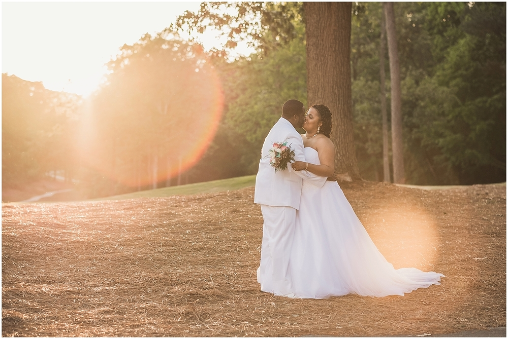 raleigh_wedding_photographer__0252.jpg