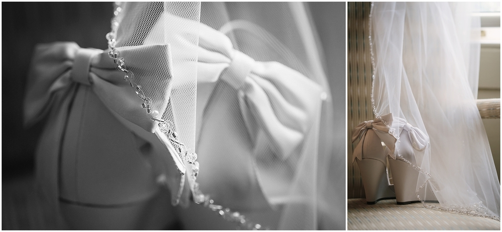 raleigh_wedding_photographer__0268.jpg