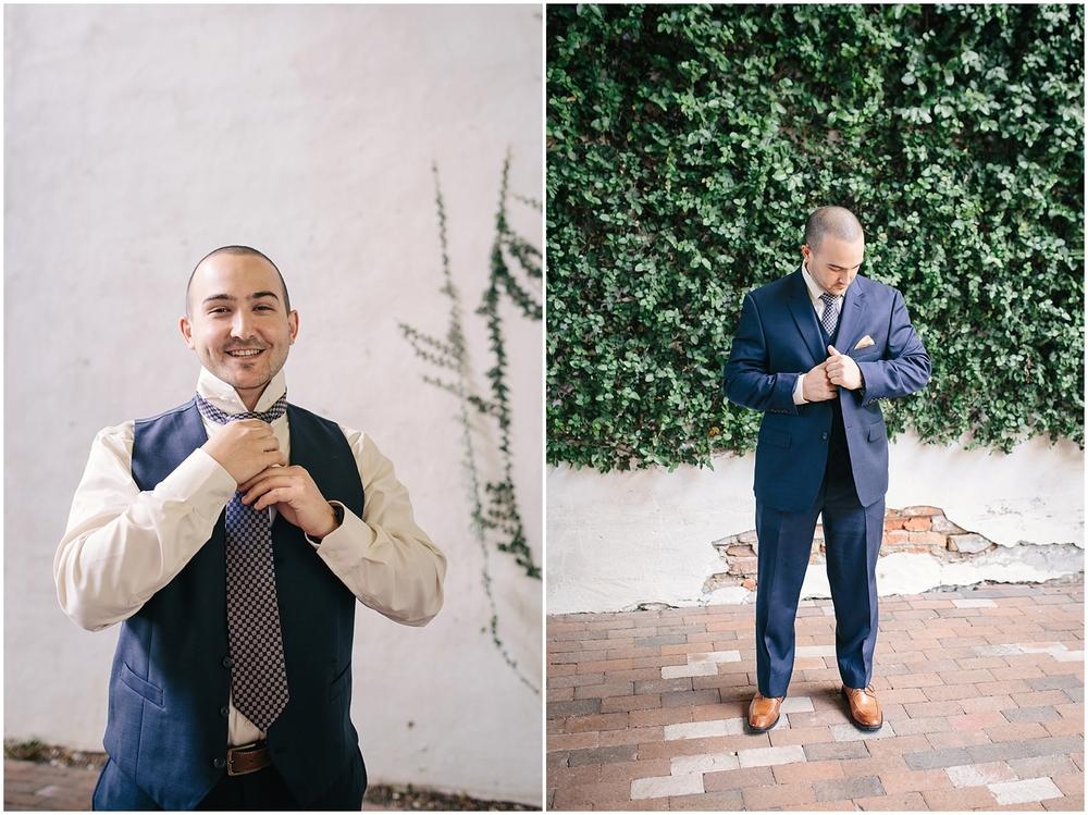 raleigh_wedding_photographer__0278.jpg