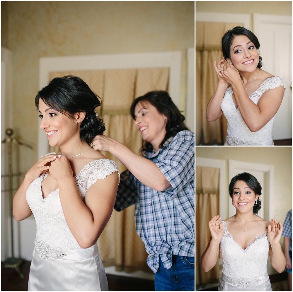 raleigh_nc_wedding_photographer__0014.jpg