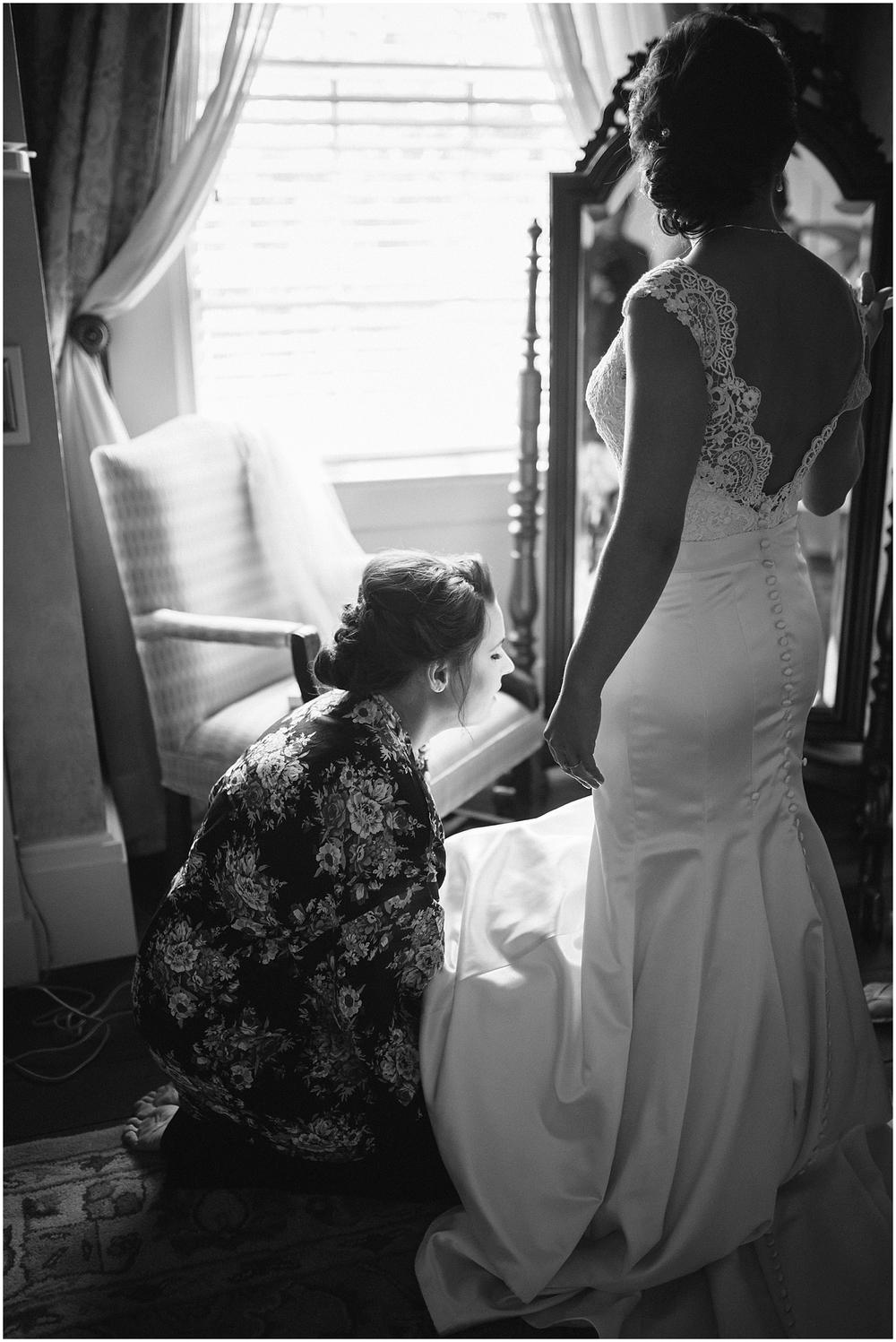 raleigh_nc_wedding_photographer__0016.jpg