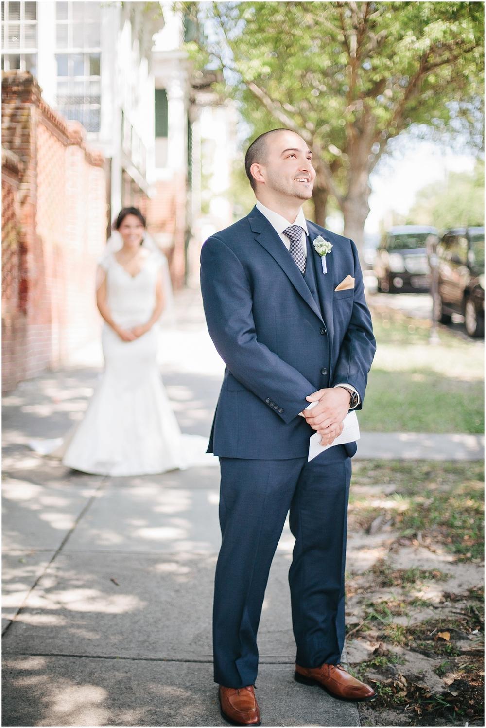 raleigh_nc_wedding_photographer__0019.jpg