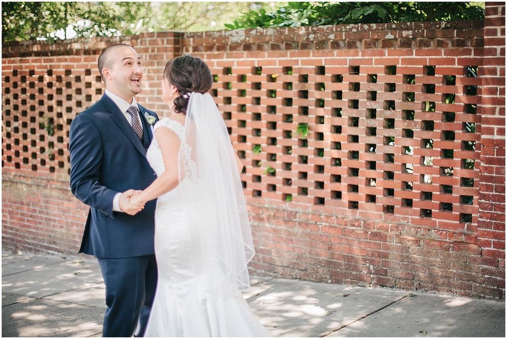 raleigh_nc_wedding_photographer__0021.jpg