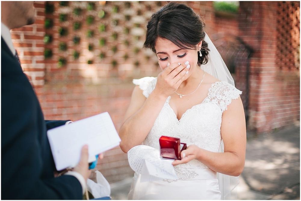 raleigh_nc_wedding_photographer__0026.jpg
