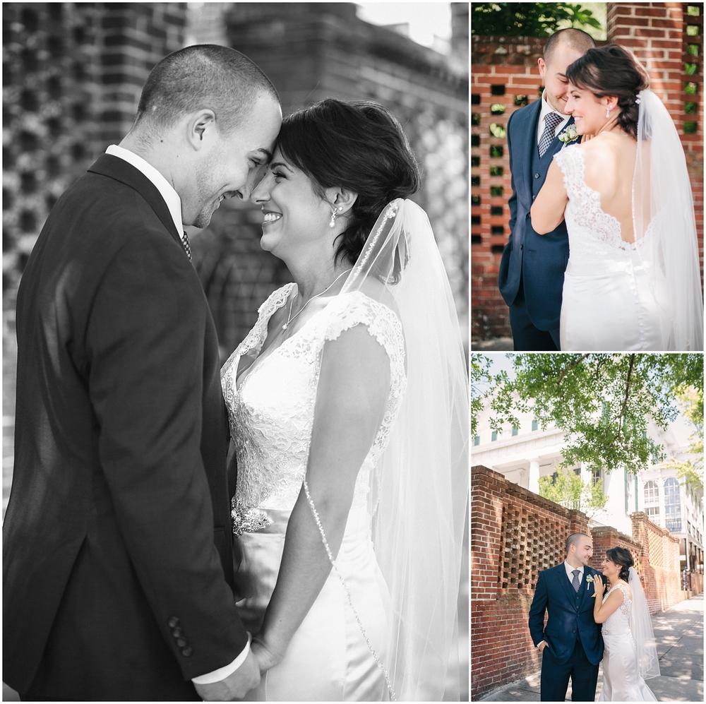 raleigh_nc_wedding_photographer__0028.jpg