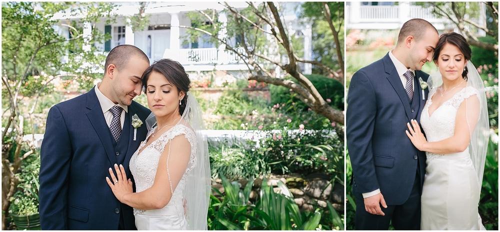 raleigh_nc_wedding_photographer__0030.jpg