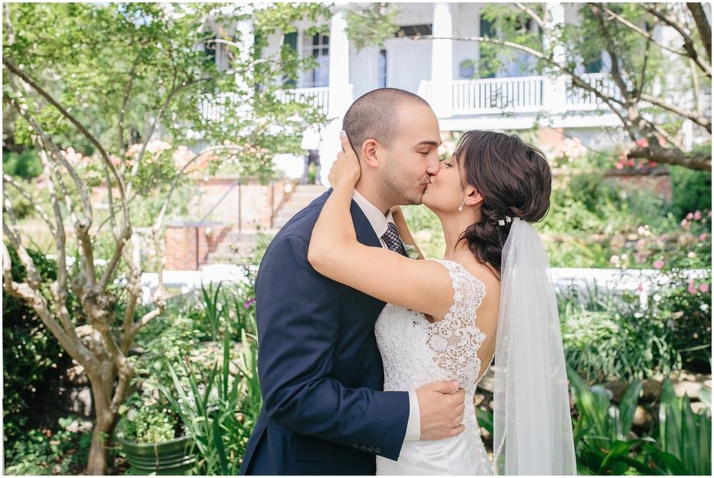 raleigh_nc_wedding_photographer__0032.jpg