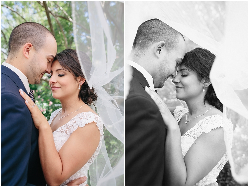 raleigh_nc_wedding_photographer__0034.jpg