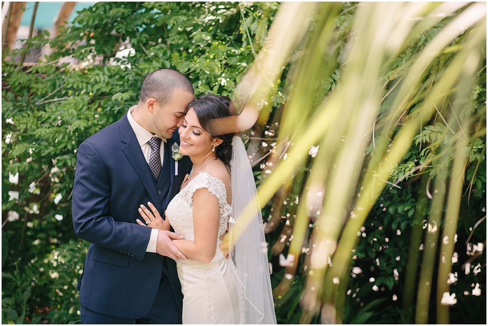raleigh_nc_wedding_photographer__0036.jpg