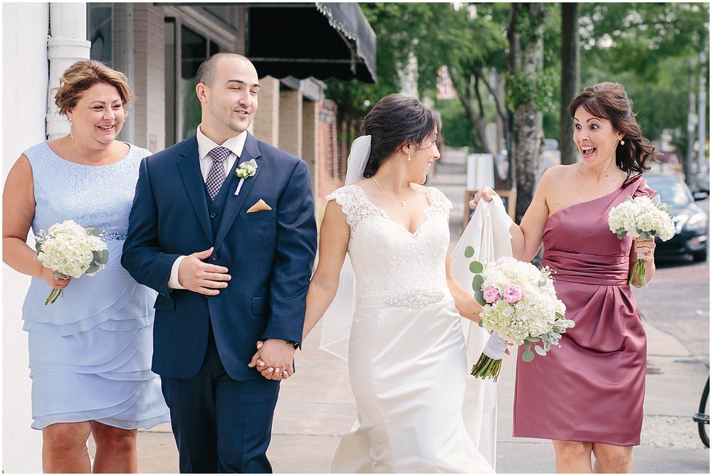 raleigh_nc_wedding_photographer__0040.jpg