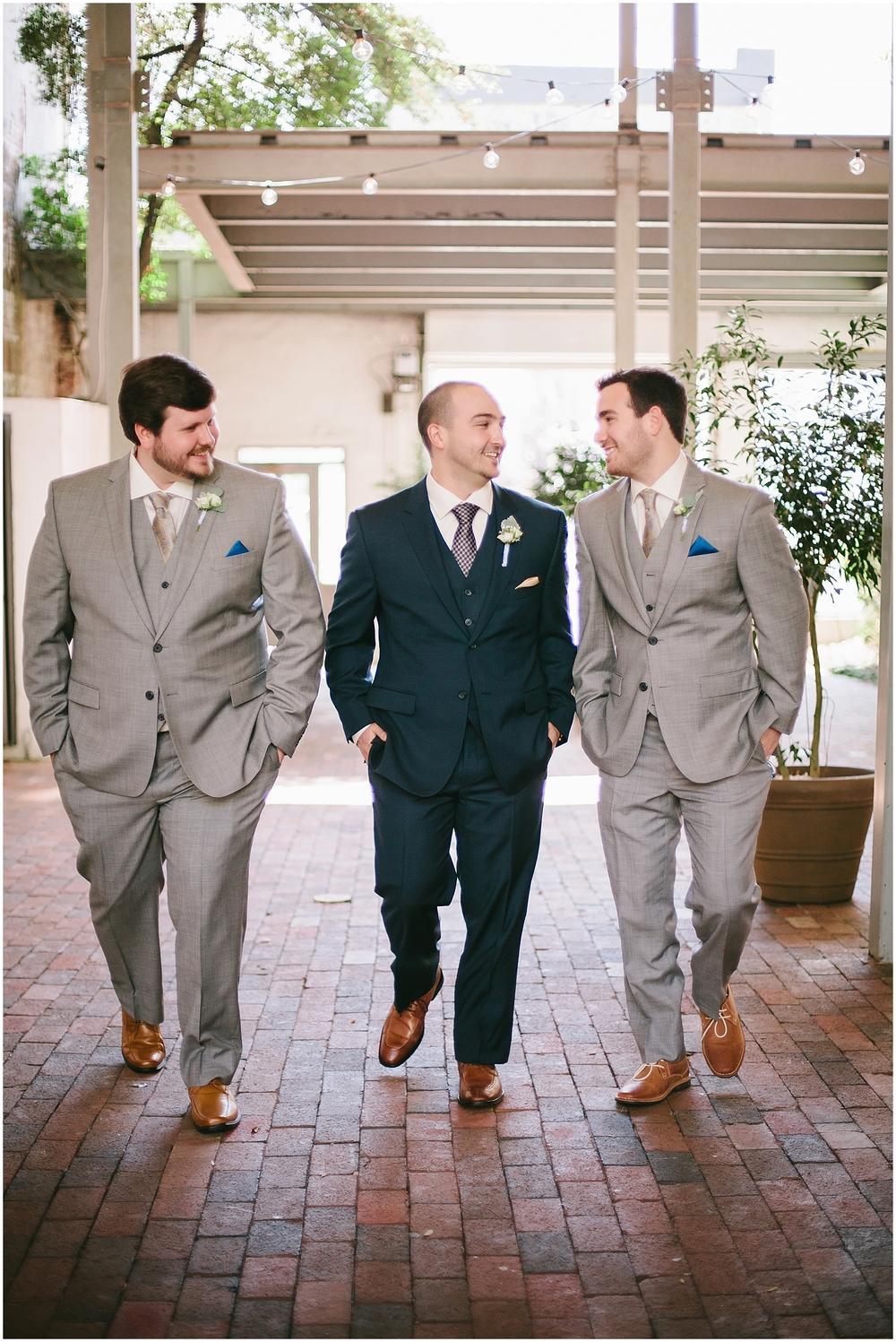 raleigh_nc_wedding_photographer__0047.jpg