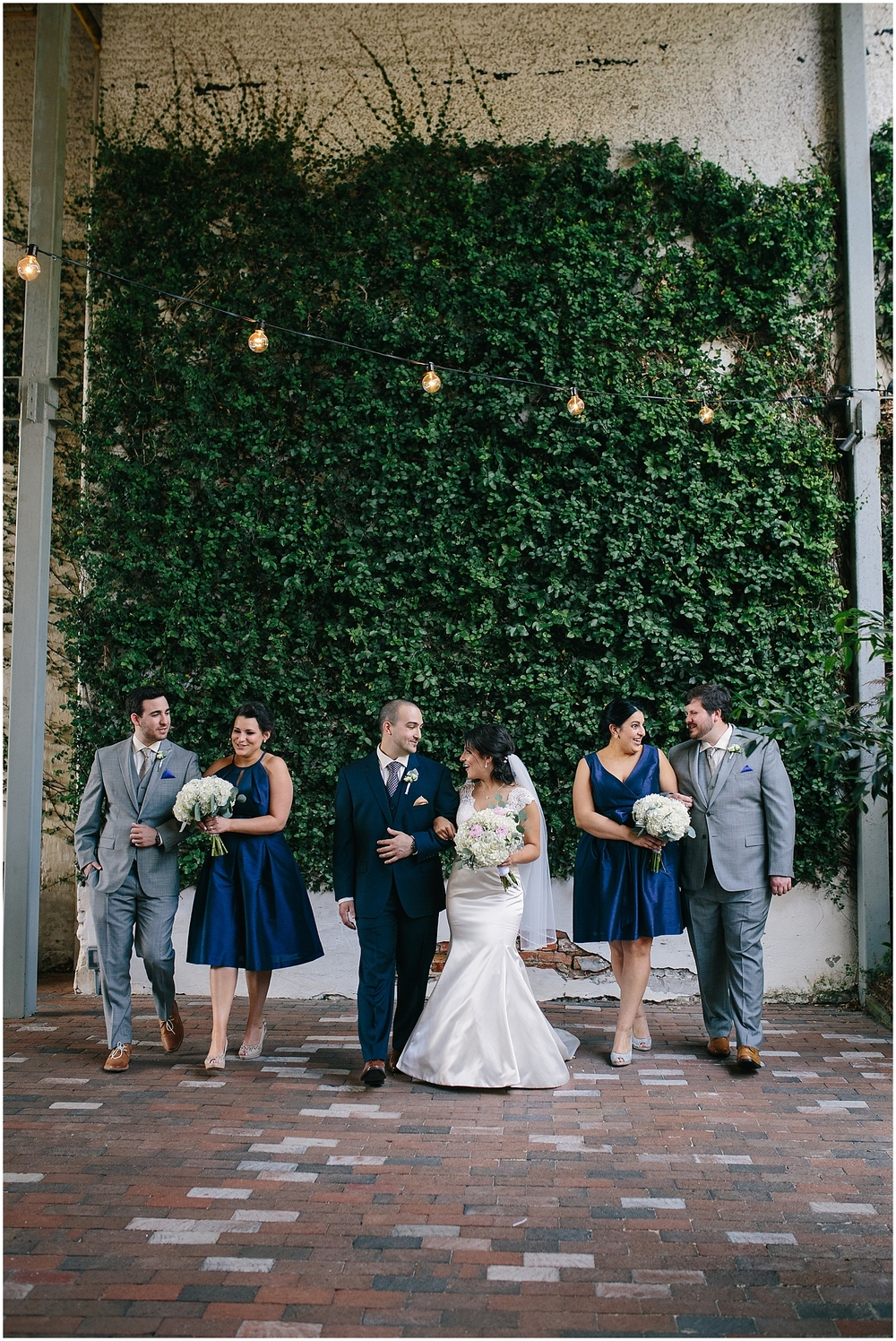 raleigh_nc_wedding_photographer__0049.jpg