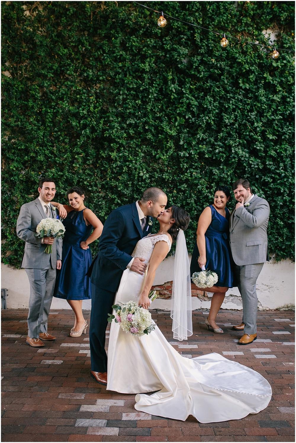 raleigh_nc_wedding_photographer__0050.jpg